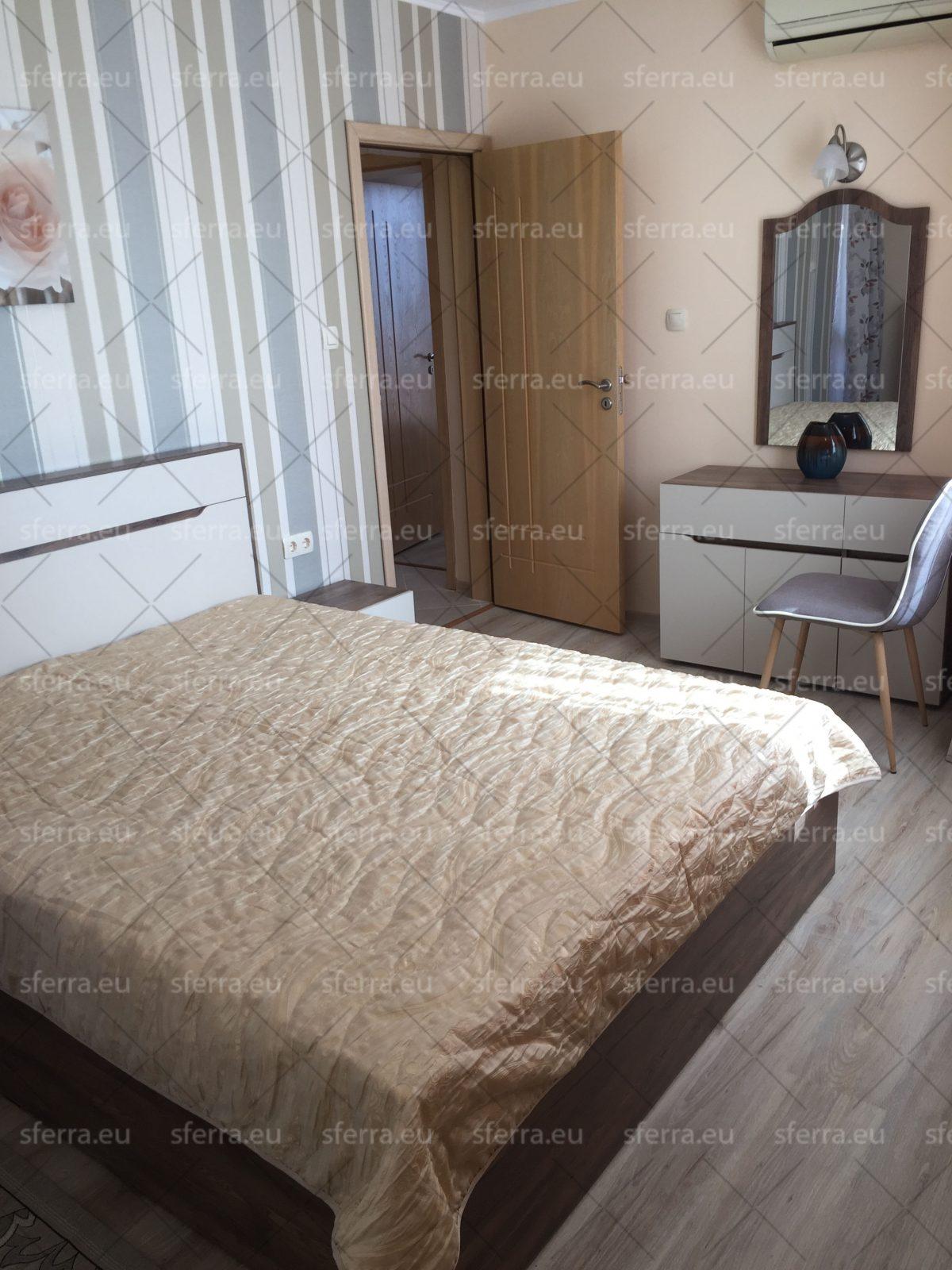 Продажа вторичной недвижимости в болгарии квартира посуточно в дубае